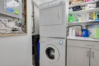 Photo 19: 10908 132 Street in Edmonton: Zone 07 House for sale : MLS®# E4199179