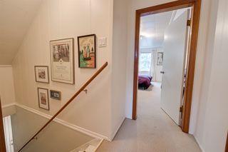 Photo 15: 10908 132 Street in Edmonton: Zone 07 House for sale : MLS®# E4199179
