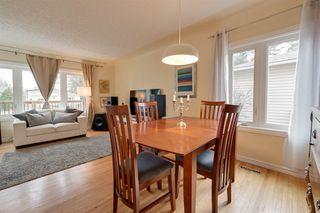 Photo 4: 10908 132 Street in Edmonton: Zone 07 House for sale : MLS®# E4199179
