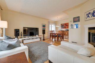 Photo 10: 10908 132 Street in Edmonton: Zone 07 House for sale : MLS®# E4199179