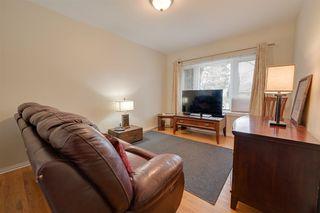 Photo 11: 10908 132 Street in Edmonton: Zone 07 House for sale : MLS®# E4199179