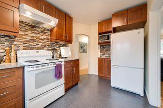 Photo 7: 10908 132 Street in Edmonton: Zone 07 House for sale : MLS®# E4199179