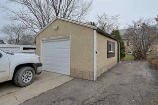 Photo 31: 10908 132 Street in Edmonton: Zone 07 House for sale : MLS®# E4199179