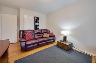 Photo 12: 10908 132 Street in Edmonton: Zone 07 House for sale : MLS®# E4199179