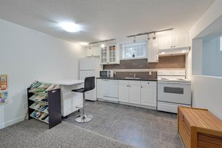 Photo 20: 10908 132 Street in Edmonton: Zone 07 House for sale : MLS®# E4199179