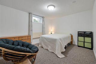 Photo 23: 10908 132 Street in Edmonton: Zone 07 House for sale : MLS®# E4199179