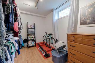 Photo 24: 10908 132 Street in Edmonton: Zone 07 House for sale : MLS®# E4199179