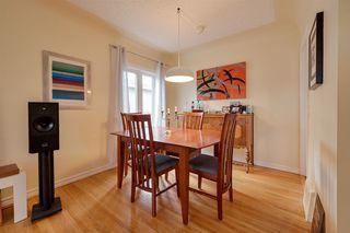 Photo 8: 10908 132 Street in Edmonton: Zone 07 House for sale : MLS®# E4199179