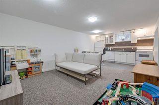 Photo 22: 10908 132 Street in Edmonton: Zone 07 House for sale : MLS®# E4199179