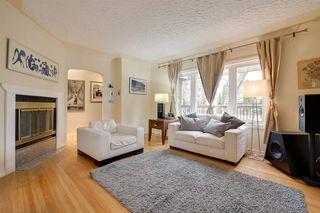Photo 9: 10908 132 Street in Edmonton: Zone 07 House for sale : MLS®# E4199179