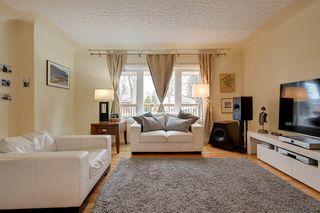 Photo 3: 10908 132 Street in Edmonton: Zone 07 House for sale : MLS®# E4199179
