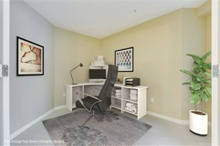 "Photo 15: 202 285 NEWPORT Drive in Port Moody: North Shore Pt Moody Condo for sale in ""THE BELCARRA @ NEWPORT VILLAGE"" : MLS®# R2464146"