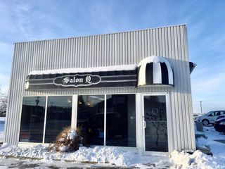Main Photo: 200 Saskatchewan Avenue in Outlook: Commercial for sale : MLS®# SK814479