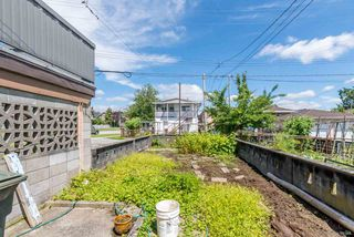 Photo 24: 4303 PANDORA Street in Burnaby: Vancouver Heights House for sale (Burnaby North)  : MLS®# R2470474