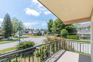 Photo 11: 4303 PANDORA Street in Burnaby: Vancouver Heights House for sale (Burnaby North)  : MLS®# R2470474