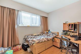 Photo 13: 4303 PANDORA Street in Burnaby: Vancouver Heights House for sale (Burnaby North)  : MLS®# R2470474