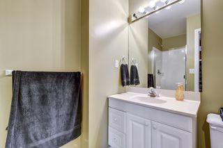 Photo 32: 2151 Faulkner Court West Kelowna For Sale