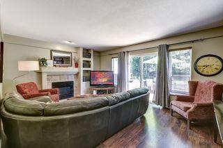 Photo 27: 2151 Faulkner Court West Kelowna For Sale