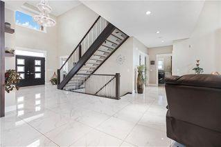 Photo 12: 1 POUND Place: Conrich Detached for sale : MLS®# C4305646