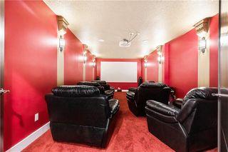 Photo 16: 1 POUND Place: Conrich Detached for sale : MLS®# C4305646