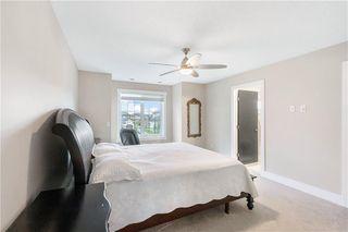 Photo 35: 1 POUND Place: Conrich Detached for sale : MLS®# C4305646