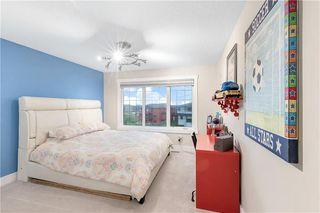 Photo 38: 1 POUND Place: Conrich Detached for sale : MLS®# C4305646