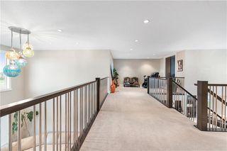 Photo 26: 1 POUND Place: Conrich Detached for sale : MLS®# C4305646
