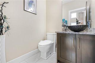 Photo 21: 1 POUND Place: Conrich Detached for sale : MLS®# C4305646