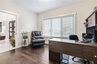 Photo 24: 1 POUND Place: Conrich Detached for sale : MLS®# C4305646