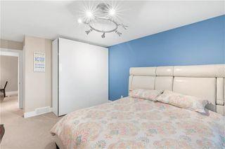Photo 39: 1 POUND Place: Conrich Detached for sale : MLS®# C4305646