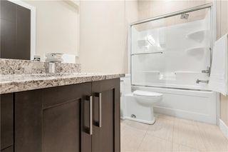 Photo 45: 1 POUND Place: Conrich Detached for sale : MLS®# C4305646