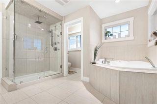 Photo 31: 1 POUND Place: Conrich Detached for sale : MLS®# C4305646