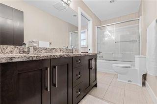 Photo 37: 1 POUND Place: Conrich Detached for sale : MLS®# C4305646