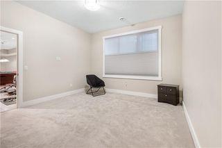 Photo 47: 1 POUND Place: Conrich Detached for sale : MLS®# C4305646