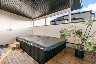 Photo 17: 1 POUND Place: Conrich Detached for sale : MLS®# C4305646