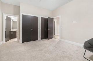 Photo 46: 1 POUND Place: Conrich Detached for sale : MLS®# C4305646