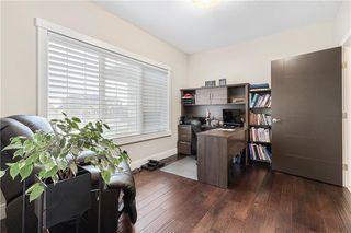 Photo 25: 1 POUND Place: Conrich Detached for sale : MLS®# C4305646