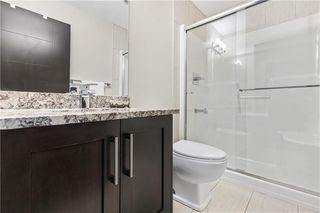 Photo 20: 1 POUND Place: Conrich Detached for sale : MLS®# C4305646