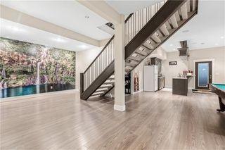 Photo 41: 1 POUND Place: Conrich Detached for sale : MLS®# C4305646