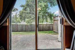 """Photo 14: 113 2450 HAWTHORNE Avenue in Port Coquitlam: Central Pt Coquitlam Townhouse for sale in """"COUNTRY ESTATES"""" : MLS®# R2473608"""