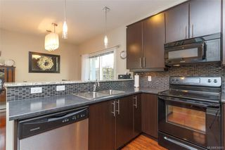 Photo 11: 1254 Freshwater Cres in Langford: La Westhills Single Family Detached for sale : MLS®# 836853