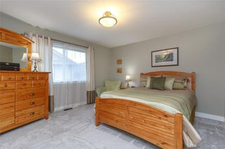 Photo 13: 1254 Freshwater Cres in Langford: La Westhills Single Family Detached for sale : MLS®# 836853