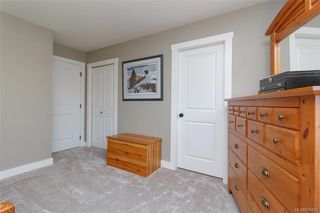 Photo 15: 1254 Freshwater Cres in Langford: La Westhills Single Family Detached for sale : MLS®# 836853