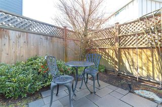 Photo 30: 1254 Freshwater Cres in Langford: La Westhills Single Family Detached for sale : MLS®# 836853