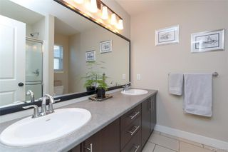 Photo 17: 1254 Freshwater Cres in Langford: La Westhills Single Family Detached for sale : MLS®# 836853