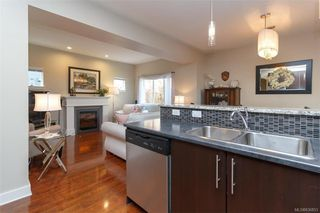 Photo 12: 1254 Freshwater Cres in Langford: La Westhills Single Family Detached for sale : MLS®# 836853