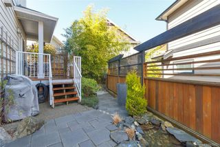 Photo 28: 1254 Freshwater Cres in Langford: La Westhills Single Family Detached for sale : MLS®# 836853