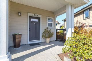 Photo 2: 1254 Freshwater Cres in Langford: La Westhills Single Family Detached for sale : MLS®# 836853