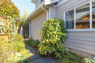 Photo 31: 1254 Freshwater Cres in Langford: La Westhills Single Family Detached for sale : MLS®# 836853