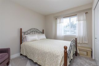 Photo 18: 1254 Freshwater Cres in Langford: La Westhills Single Family Detached for sale : MLS®# 836853